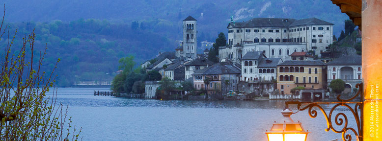 Corso di fotografia digitale livello base per CFSD - 629.019 © 2014 Alessandro Tintori