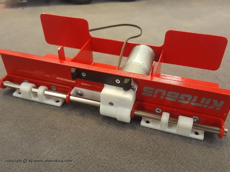 ゴールドホッファー用ランプ駆動装置_2