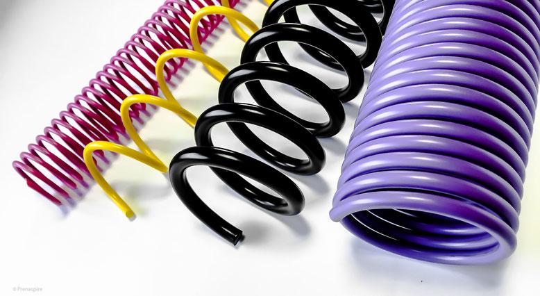 plastic springs prenaspire fabricant manufacturer. Black Bedroom Furniture Sets. Home Design Ideas