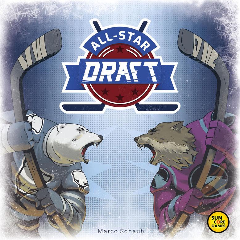 All-Star Draft