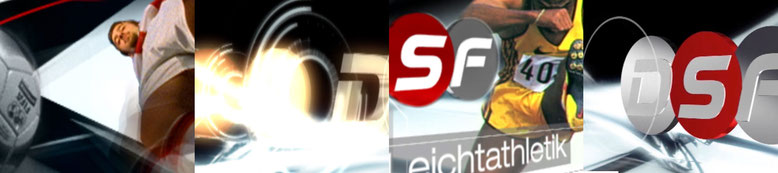 Dirk Hensiek Station ident Idents Sport Intro Sport Ident Motion Design aus Hamburg
