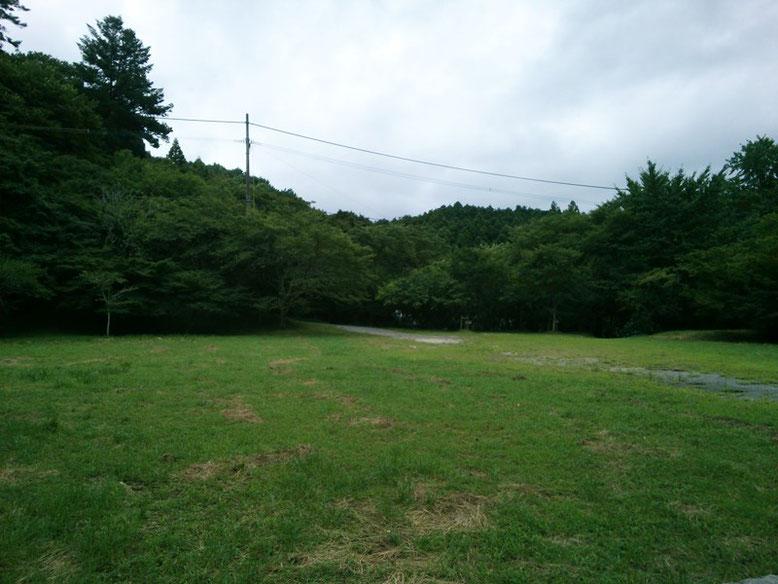 梅園公園の写真