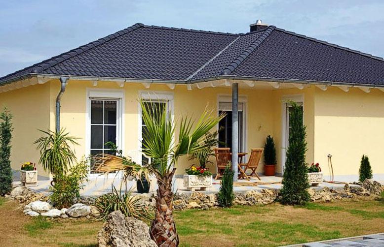 F-VH-WB78Lohne - MIETKAUFplus - bezahlbare Häuser auch ohne ...