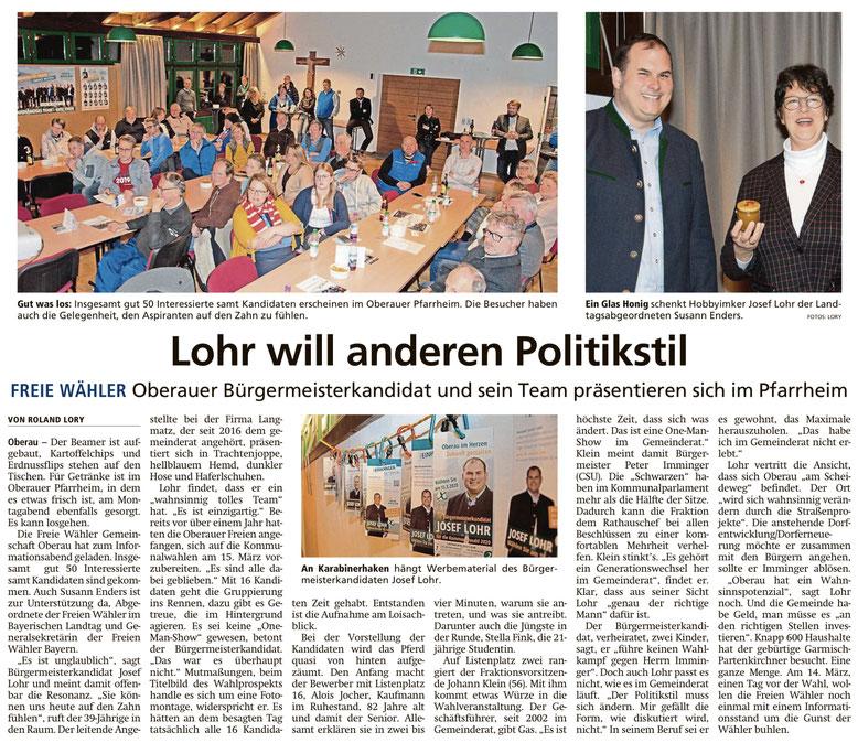 Garmisch-Partenkirchner Tagblatt vom 04.03.2020