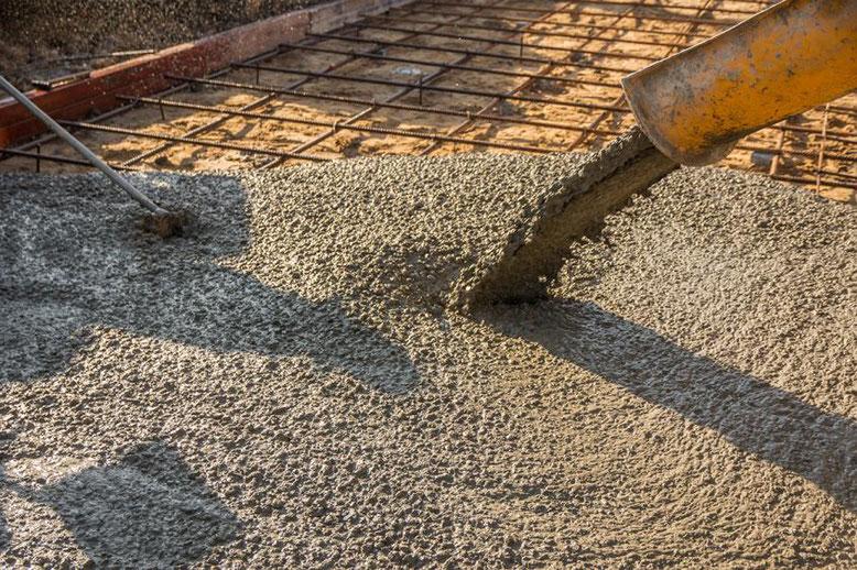 diferencias hormigon, mortero y cemento