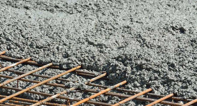dosificacion y densidad del hormigón