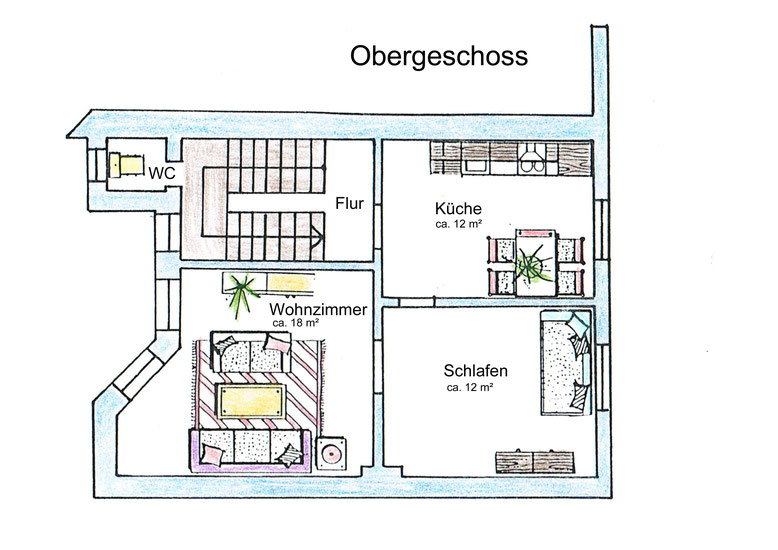 hausverkauf vertrieb immobilien makler 56626 andernach grüner weg immoconsilium