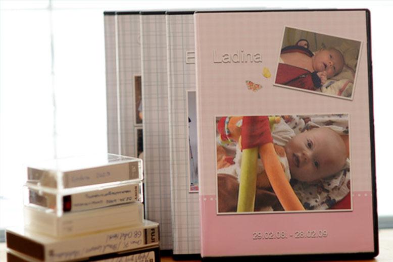 digitalisieren von super 8 u dv kassetten fotografie und film familienfoto webseite. Black Bedroom Furniture Sets. Home Design Ideas