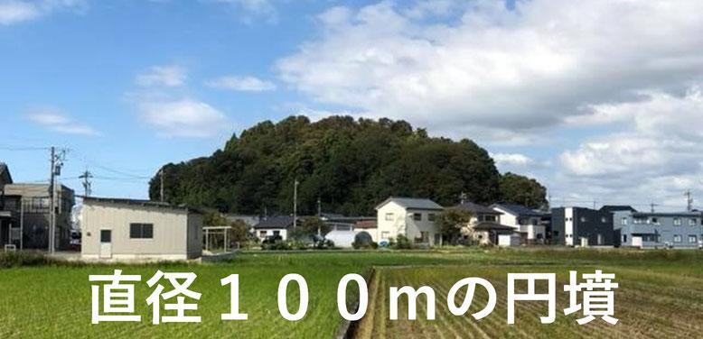 祇園山32