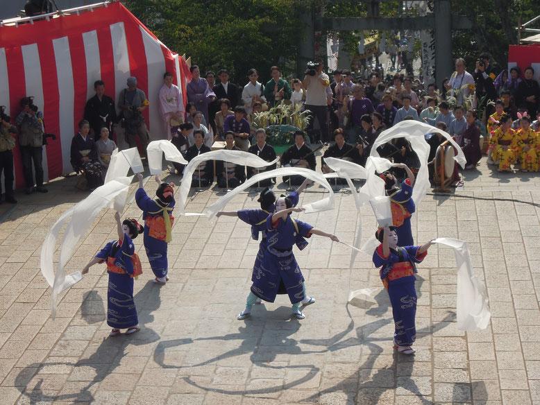 写真提供 長崎県観光連盟