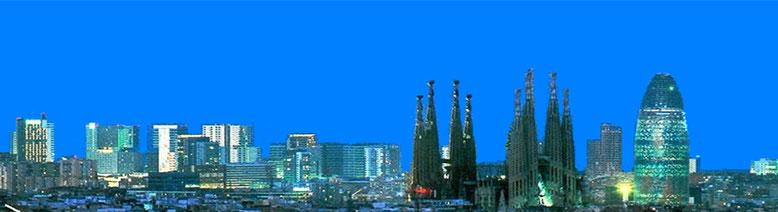 free tour barcelona