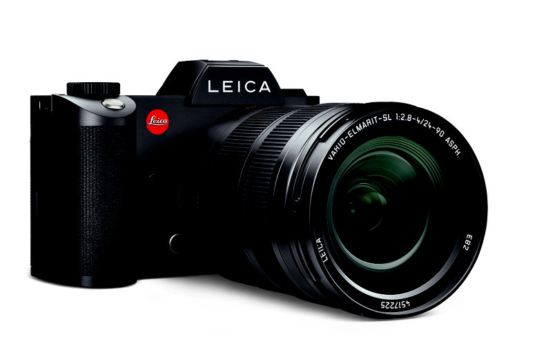 Fotocredit: de.leica-camera.com