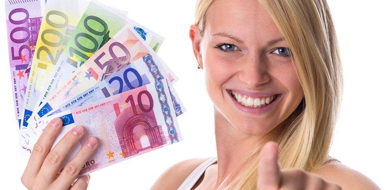 darlehnen und ein schnellen Kredit bis zum Kredit ohne Schufa