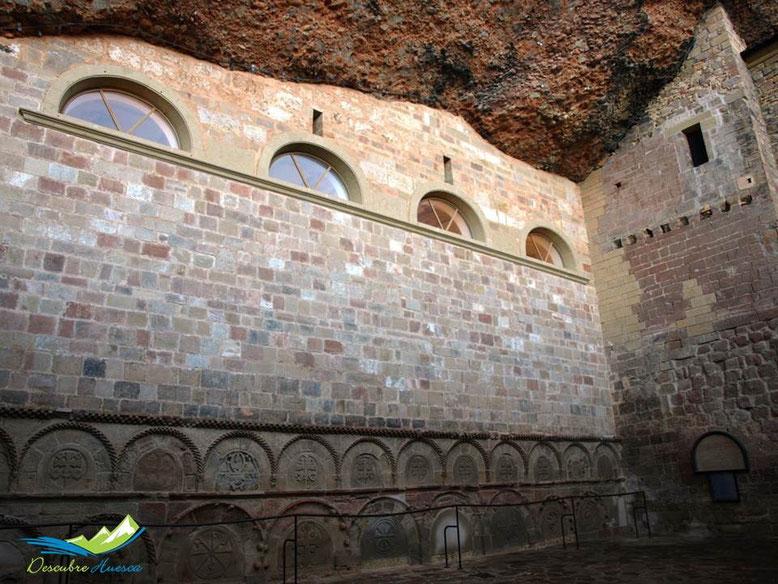 Panteón de Nobles