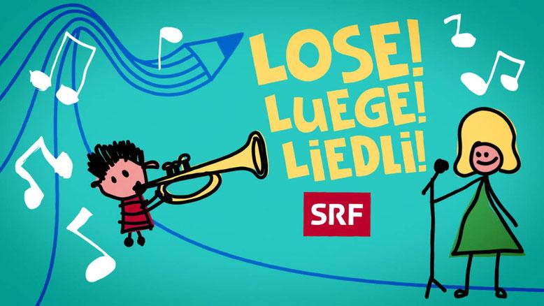 https://www.srf.ch/sendungen/myschool/lose-luege-liedli