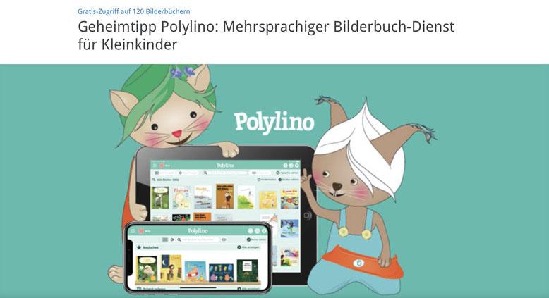 https://www.ifun.de/geheimtipp-polylino-mehrsprachiger-bilderbuch-dienst-fuer-kleinkinder-157199/