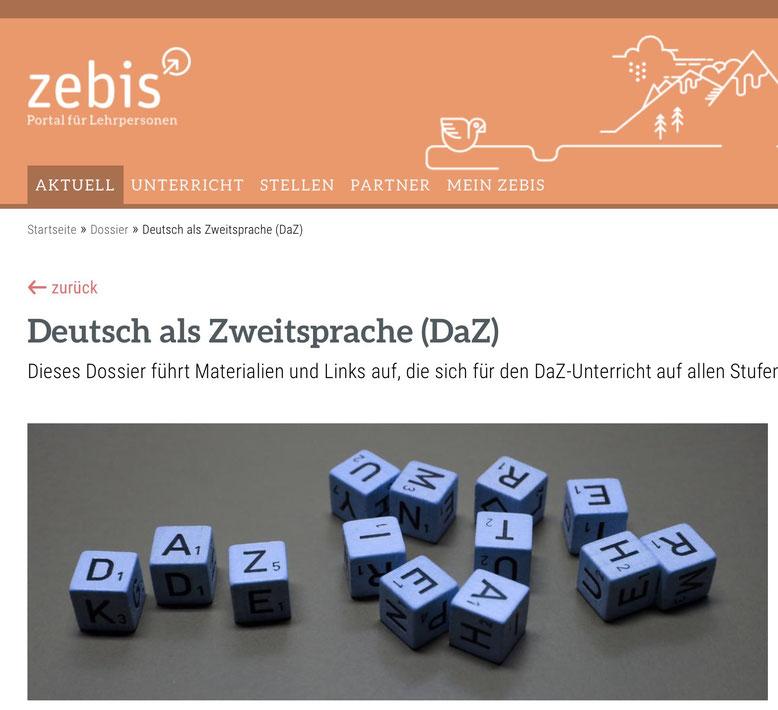 https://www.zebis.ch/dossier/deutsch-als-zweitsprache-daz