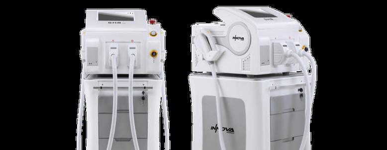 depilacion laser carabanchel