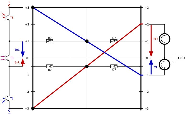 Fein Crosby Drahtseil Riemen Kapazität Diagramm Ideen - Elektrische ...