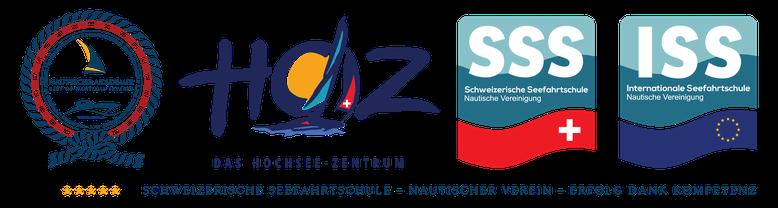 Schweizerische Seefahrtschule | HOZ GROUP | www.schweizerische-seefahrtschule.ch