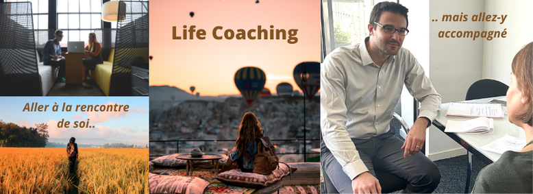 Life Coaching Paris 14, coaching de vie et coaching individuel, difficultés de vie, relationnel, couple, séparation, transition de vie, adolescence, démotivation. Coach musulman, thérapeute musulman, islam