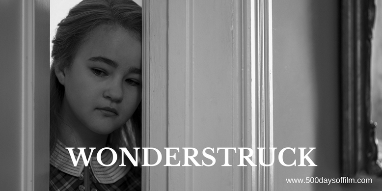 Click The Image To Read My Wonderstruck Review!