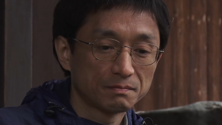 Hiroshi Araki