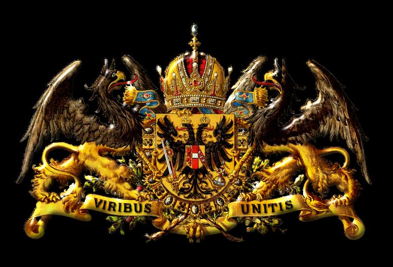 Wappen von Kaiser Franz Josef