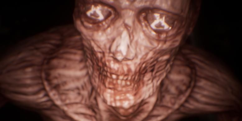 Der Survival-Horror-Titel Breaking Point ist ab sofort auf Kickstarter vertreten. Bilderquelle: Alderon Games Pty Ltd.