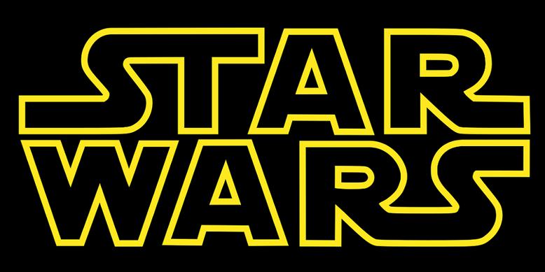 Prinzessin Leia lebt in Star Wars: Episode 9 weiter. Bilderquelle: Lucasfilm