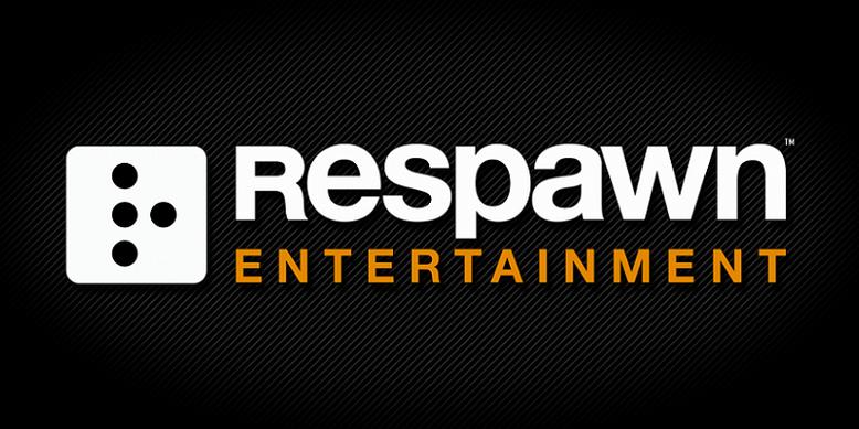 Respawn Entertainment gehört ab sofort zu dem Publisher Electronic Arts, der das Entwicklerstudio um die Macher der Titanfall-Reihe gekauft hat.