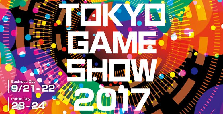 Die Tokyo Game Show hält vom 21. bis zum 24. September 2017 in Japan viele Spieleperlen für die Gamer dieser Welt bereit.