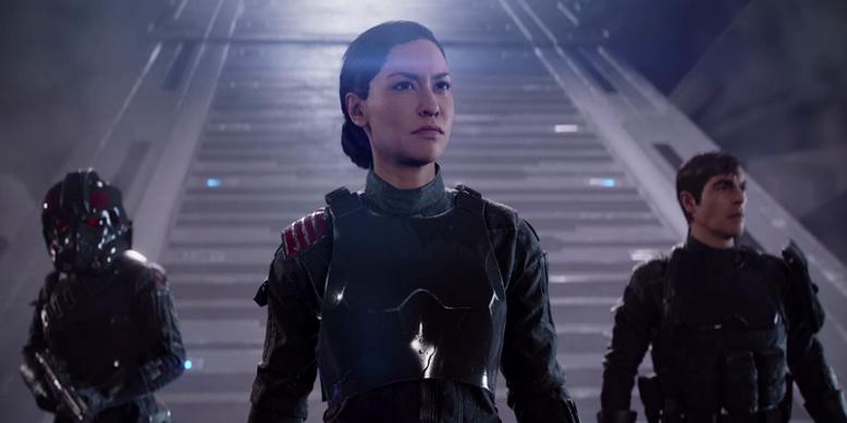 Wann und in welcher Form die Mikrotransaktionen in Star Wars Battlefront 2 wieder Einzug halten werden, das ist noch nicht bekannt. Bilderquelle: Electronic Arts