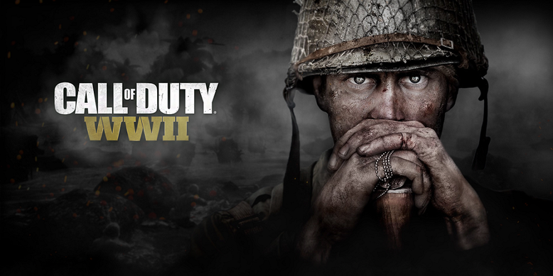 Neuer Leak zu Call of Duty 2017 enthüllt private Beta, Release-Termin und Koop-Kampagne. Bilderquelle: Activision