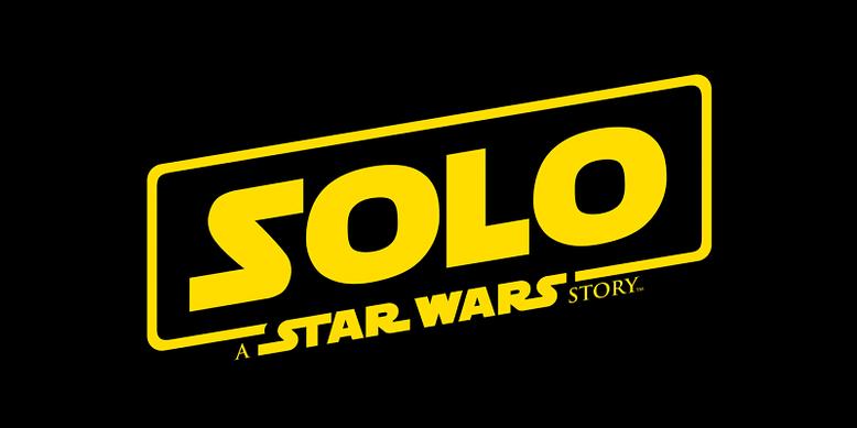 Erste Reaktionen zu einer Sneak Peek des Kinofilms Solo: A Star Wars fallen durchweg positiv aus. Bilderquelle: Lucasfilm