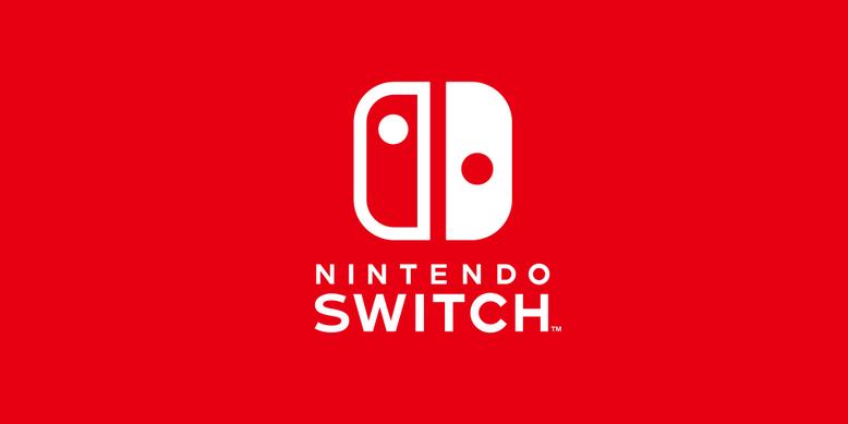Die offizielle Nintendo Switch-Website zur Livestream-Päsentation ist online. Bilderquelle: Nintendo