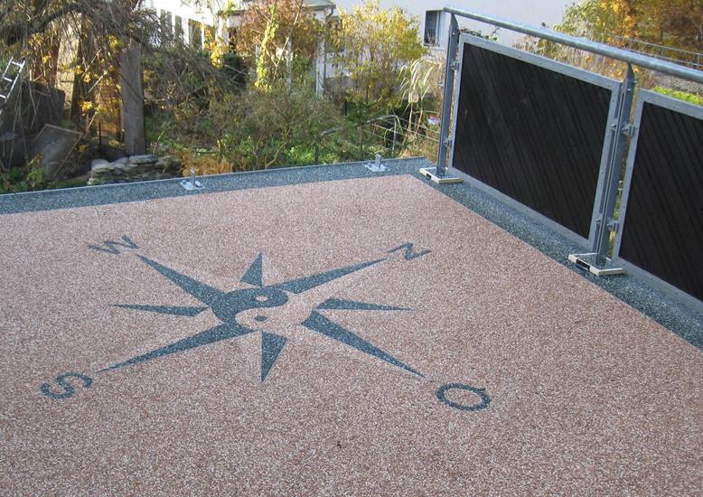steinteppich verlegen firma steinteppich verlegen firma selber verlegen steinteppich trendfloor. Black Bedroom Furniture Sets. Home Design Ideas
