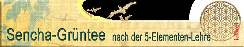 encha-Grüntee antioxidative Stoffwechsel Sencha-Grüntee Lindenblüten Melisse Süssholz Schlüsselblume Ringelblume Kornblumenbläter Rosenblütenbläter  Erfahrungsbericht Beratung Wave Störquellen WLAN Bundesamt für umwelt HEV Umwelt Pflanzen  Tiere ESmog