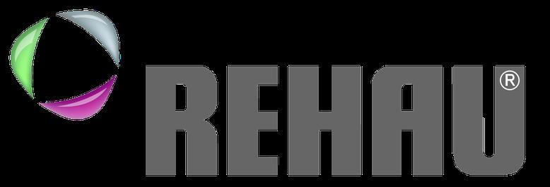 """Профиль ПВХ Рехау """"Rehau""""  в Туапсе"""