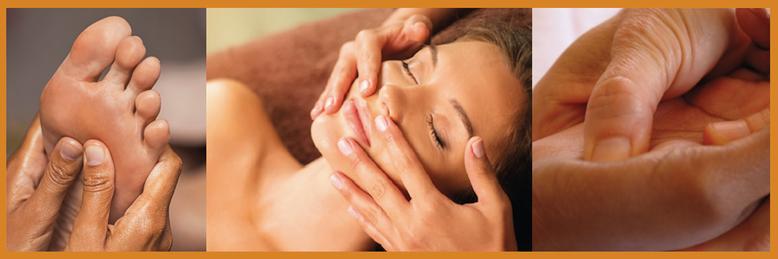 Massage Réflexologie en énergétique chinoise, pieds, mains visage, Marie del Pozo, Praticienne en Réflexologie énergétique chinoise, Aytrée, Rochefort, Fouras