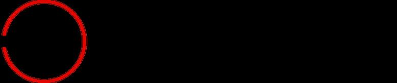 SABFOIL Logo