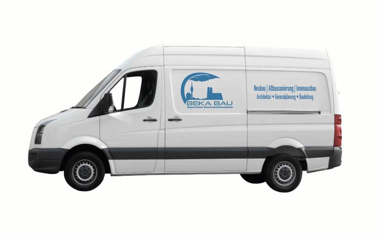 Klein Transporte