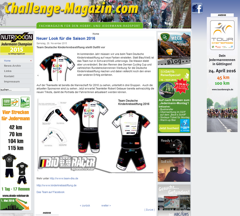 http://www.challenge-magazin.com/cms/index.php?option=com_content&task=view&id=4135&Itemid=1