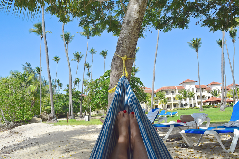Is it Worth to Go to Puerto Rico - MyHammockTime