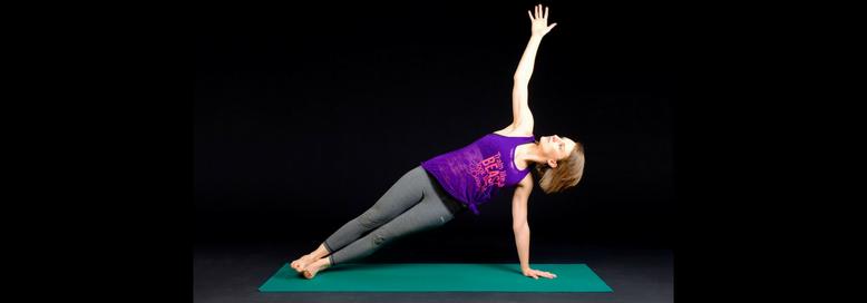 Rückengesundheit: Stabilitäts- und Mobilitätstraining mit Übungen aus dem Yoga, Pilates des Redcord-Trainings und der Spiraldynamiktherapie