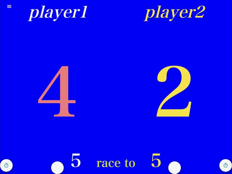 Set Match