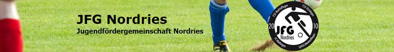 www.jfg-nordries.de