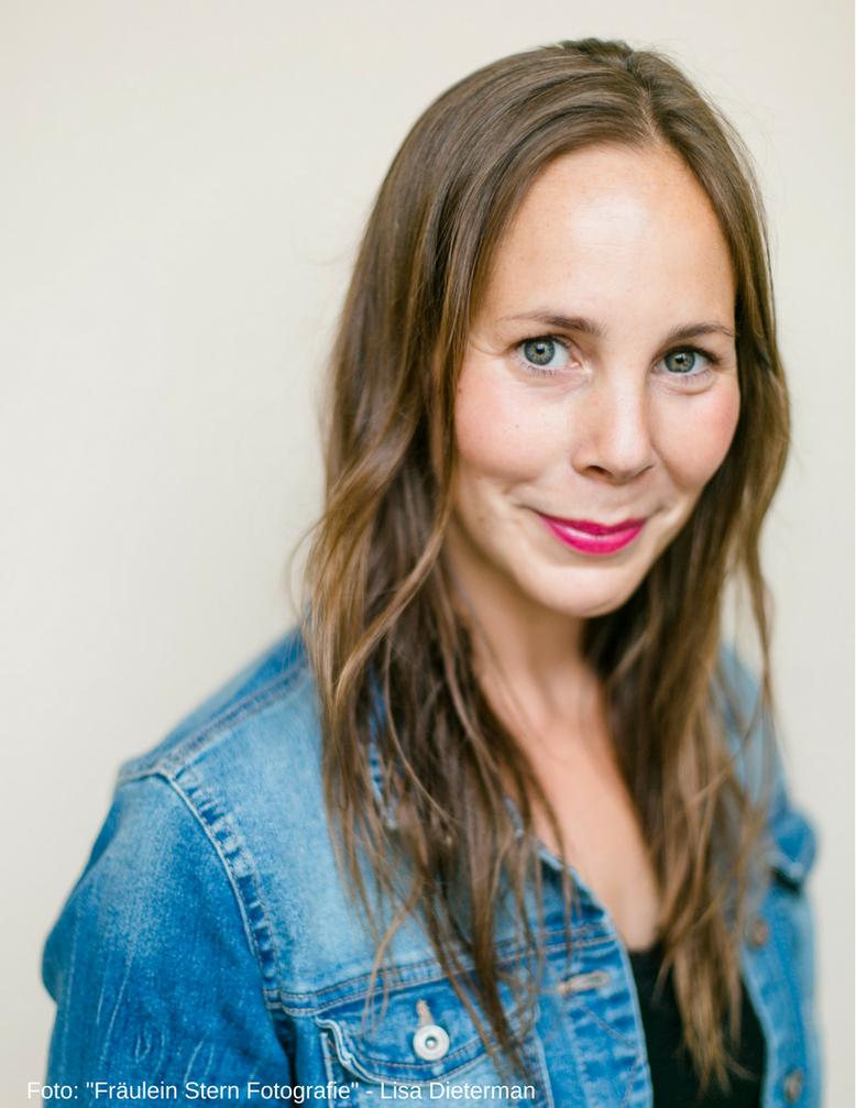 Lisa Dietermann