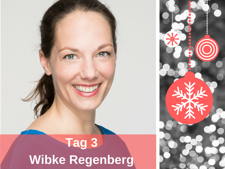 Weihnachtsaktion Coachimo - Tag 3