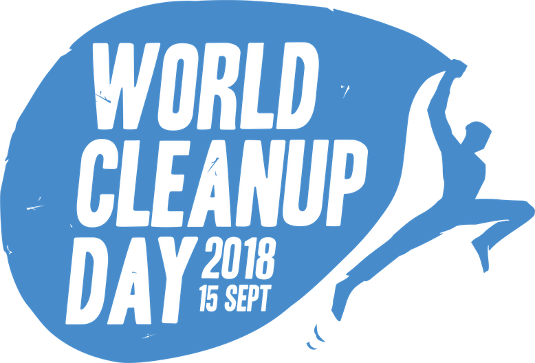 alternative76.fr se mobilise pour le World Cleanup Day